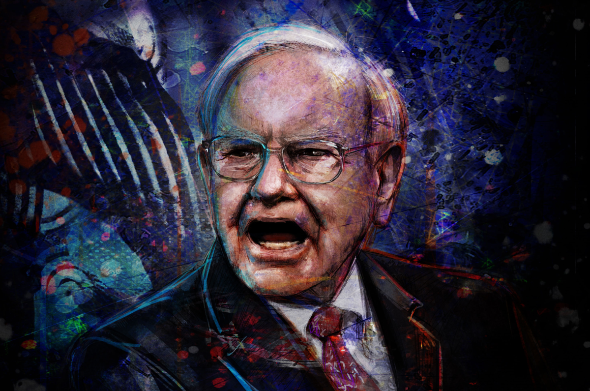 10 Aktien, die Warren Buffett in seinen besten Jahren wohl geliebt hätte