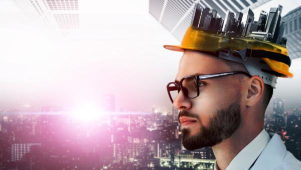 Portfoliocheck: Mit Caterpillar will Primecap Management vom Infrastrukturboom profitieren