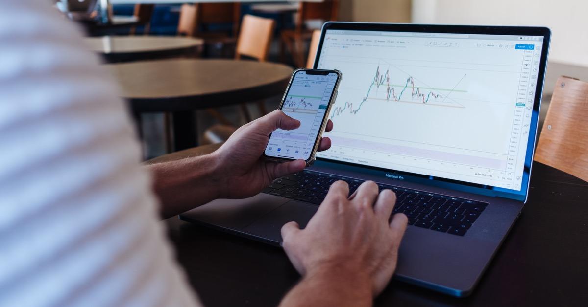 Top-4-Trading-Chancen aus dem Wasserstoff-Sektor: Diese Aktien muss jeder Trader kennen!