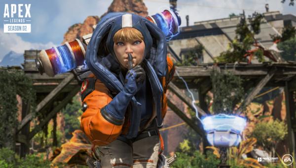 Electronic Arts: Virtual Reality als Katalysator für den nächsten Wachstumsschub