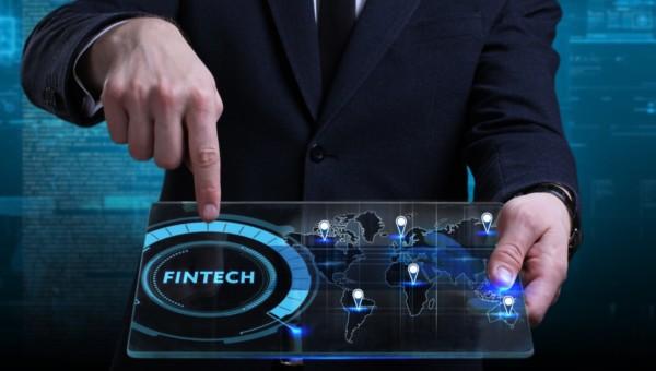 Portfoliocheck: Beim brasilianischen Fintech StoneCo ist Steve Mandel nun viertgrößter Aktionär – nach Buffett