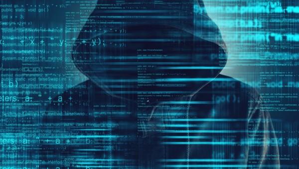 Palo Alto Networks – Der Leader im Cyber-Security Bereich auf neuem Allzeithoch