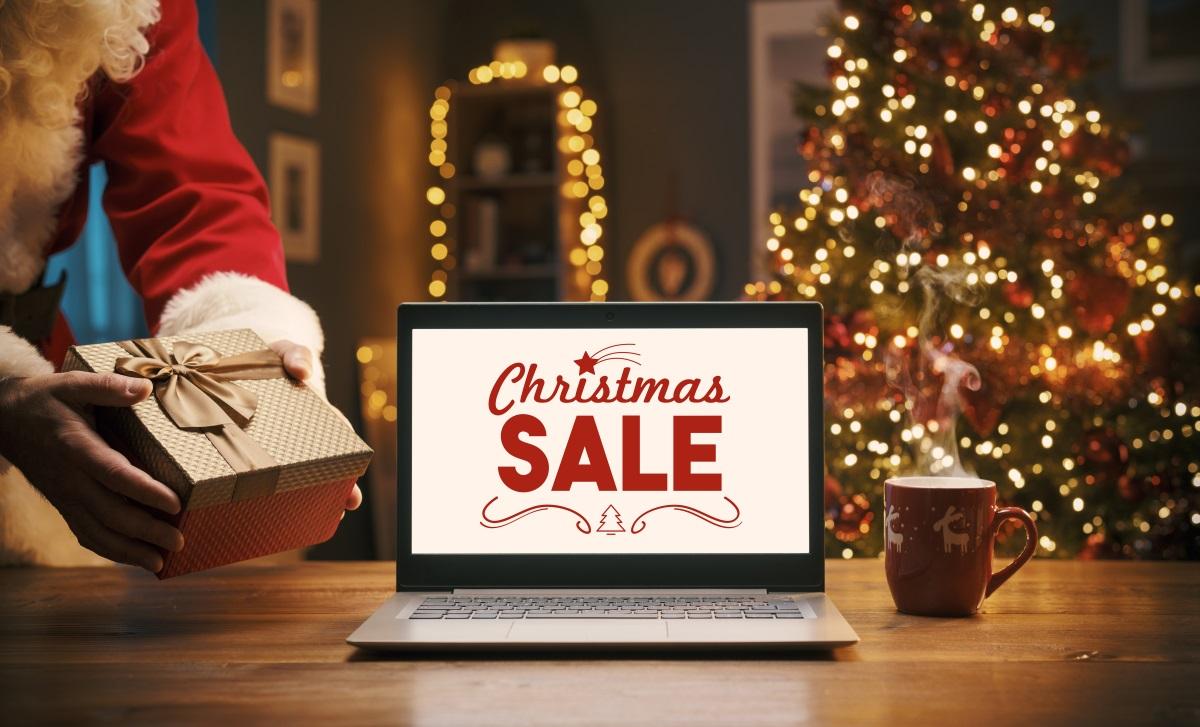 Portfoliocheck: Stanley Druckenmiller setzt im Weihnachtsgeschäft voll auf die eCommerce-Leader