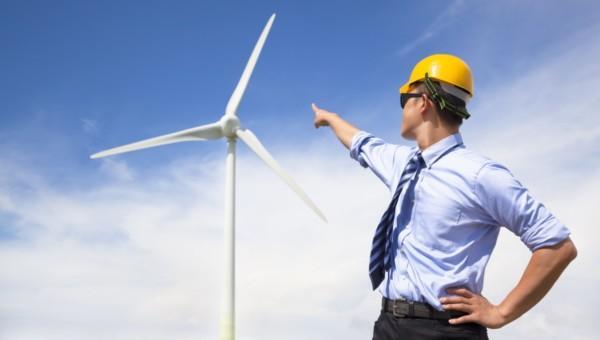 Portfoliocheck: Dreht jetzt der Wind bei Mason Hawkins Turnaround-Spekulation General Electric?
