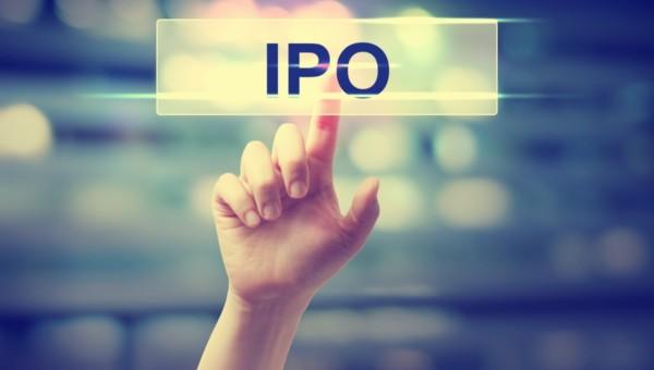 IPO-RADAR (Airbnb, DoorDash, Certara, C3.ai, ...)