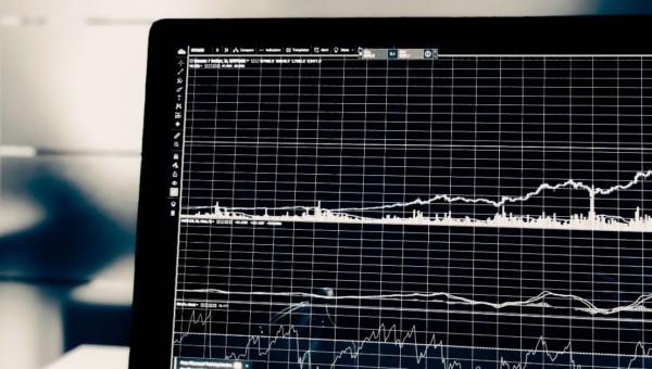14.972 % in 28 Monaten: So haben wir bei TraderFox die Strategie umgesetzt!