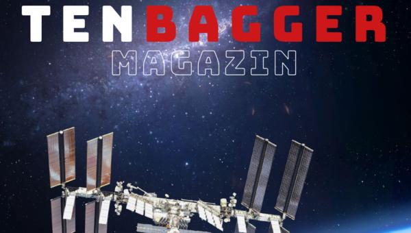 Tenbagger-Depot: Bestandsaufnahme 2020 und gratis Probeausgabe
