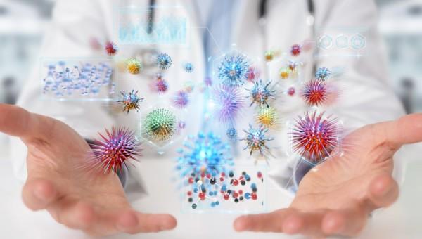 Magforce forscht an Therapien gegen Hirnturmore. Aktie hat Potenzial bis 8 Euro!