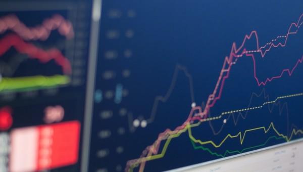 Die 5 Top-Trading-Chancen für diese Woche!
