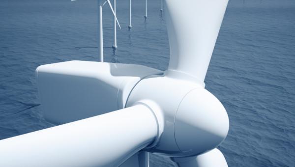 UPDATE Green Energy-Trend: Biden will CO2-Emission in den USA bis 2030 halbieren!