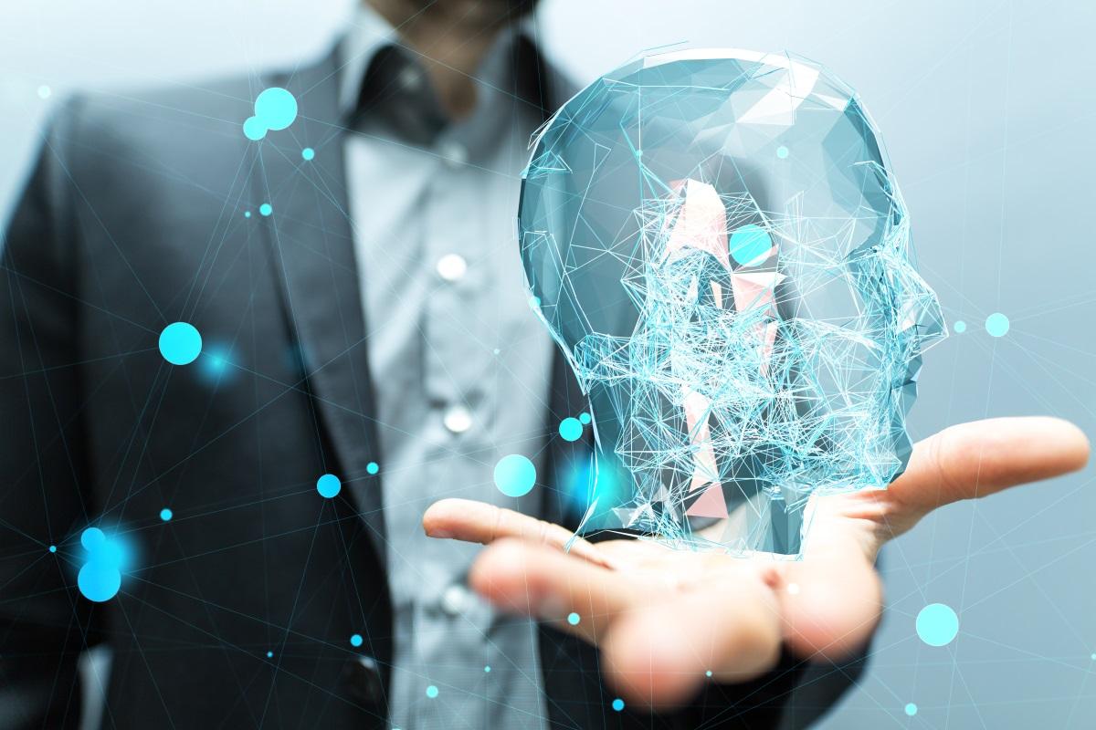 Genpact – US-Beratungshaus mit zweistelliger Wachstumsrate dank Digitaler Transformation und der Künstlicher Intelligenz
