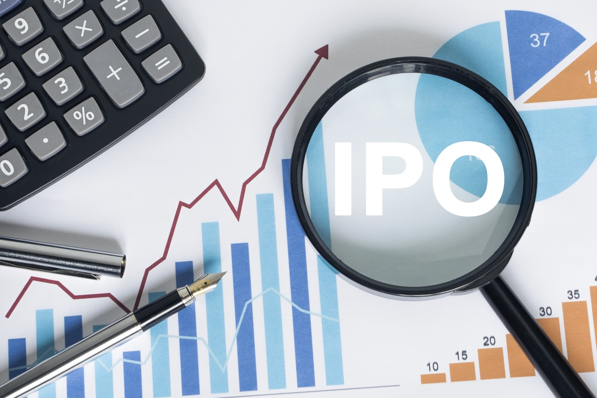 IPO-RADAR (Shoal Technologies, Qualtrics International, ZIM Integrated Shipping Services, Ortho Clinical Diagnostics)