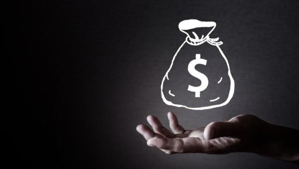 Was das Zeitalter der Sachwertanlagen für den Geldbeutel eines jeden Anlegers bedeutet