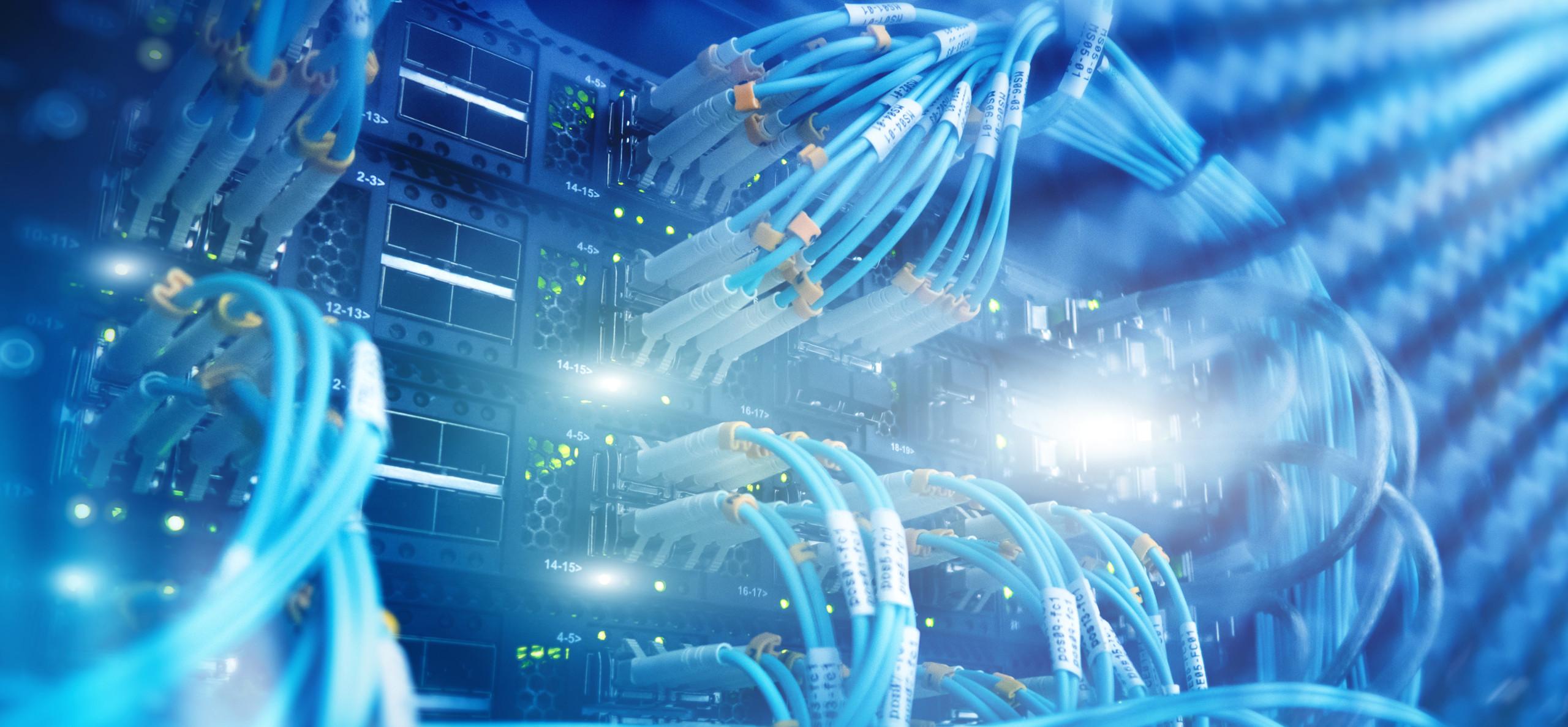 Adva – Commerzbank sieht 32 % für die Aktie des Netzwerkausrüster und der Titel steht vor dem Big-Picture-Breakout