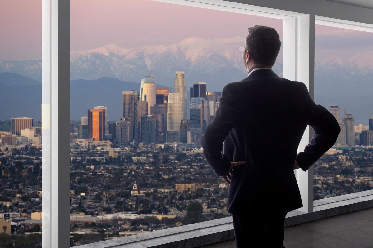 Portfoliocheck: Mit Roper Technologies setzt Chuck Akre auf die Berkshire Hathaway des Industriesektors