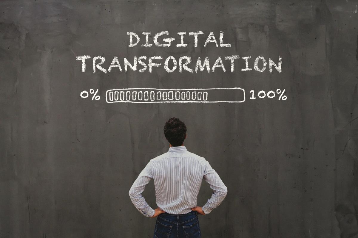 Das sind die 17 europäischen Champions-Aktien der digitalen Transformation