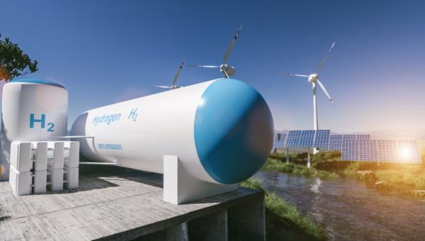 Die wichtigsten Wasserstoff-Aktien für das Jahr 2021