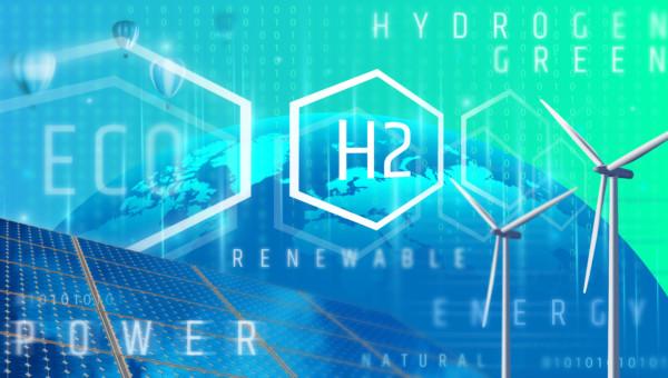 LGMI startet ersten Wasserstoff-ETF. Nun lässt sich der Trend auch deutlich diversifizierter spielen!