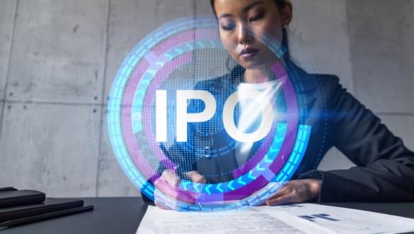 IPO-RADAR (Star Peak II, MYT Netherlands, Playtika Holding, Poshmark,...)