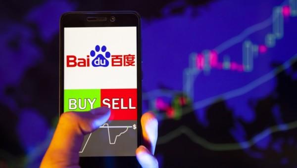 Baidu – Reicht die Fantasie rund um Elektroautos aus, um Baidu nachhaltig aus dem Tal der Tränen herauszuholen?