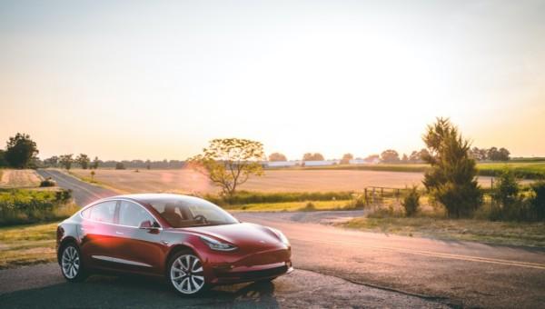 Tesla: Wie viel ist die Aktie wert, wenn alle Prognosen von Elon Musk eintreffen?