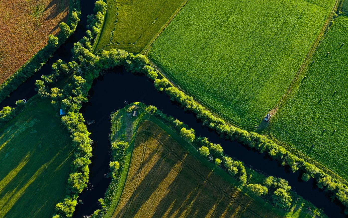 Zwei Trading-Chancen im Green Energy Sektor, die bald neue Hochs bilden könnten