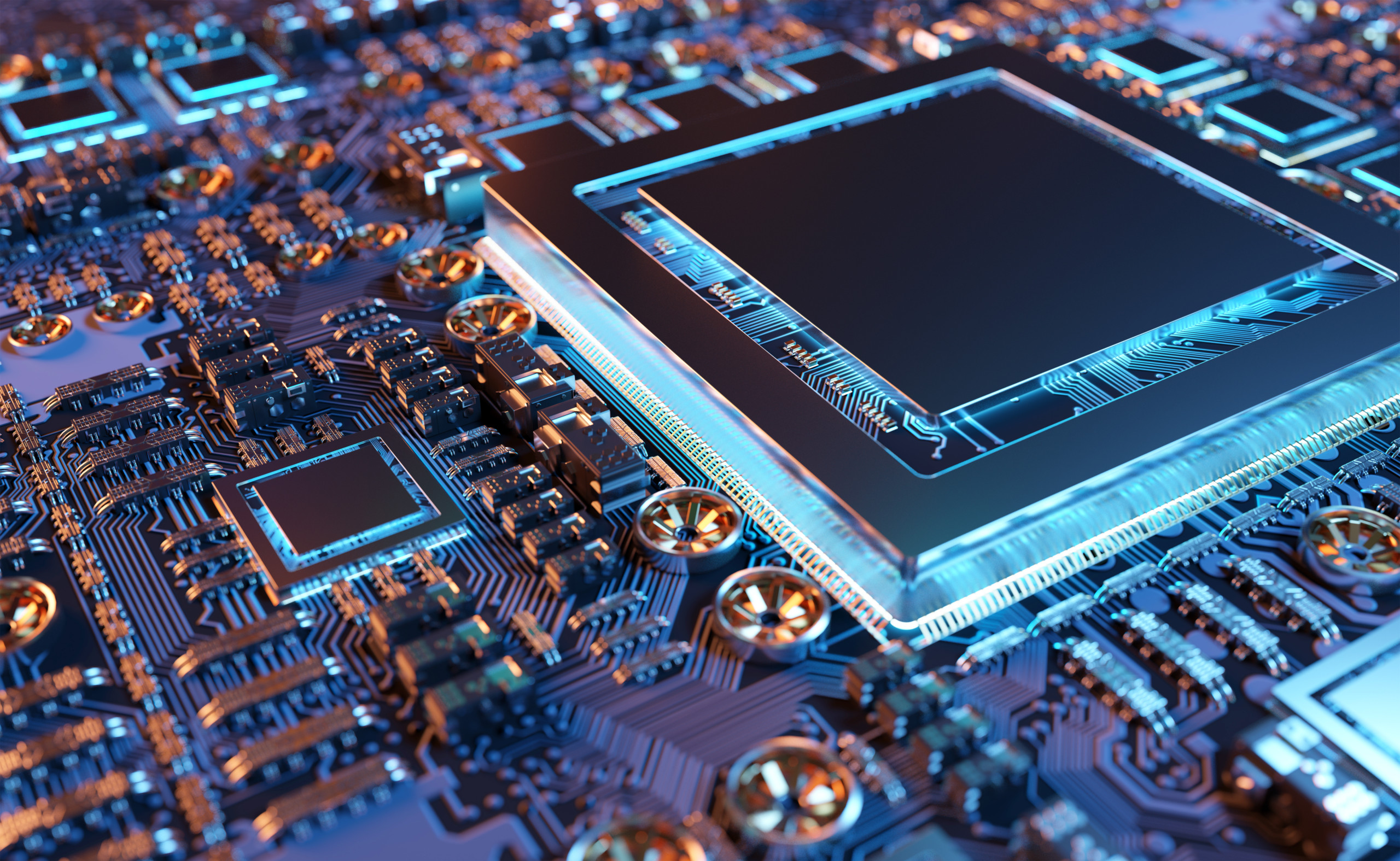 Taiwan Semiconductor: Börse Online sieht Kursziel 120 €