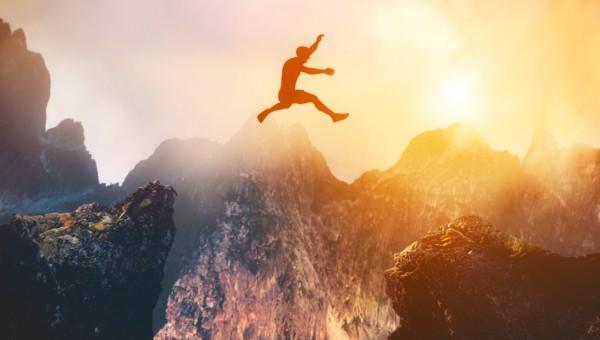 Aktien mit Gap-Ups, die so richtig durchstarten könnten!