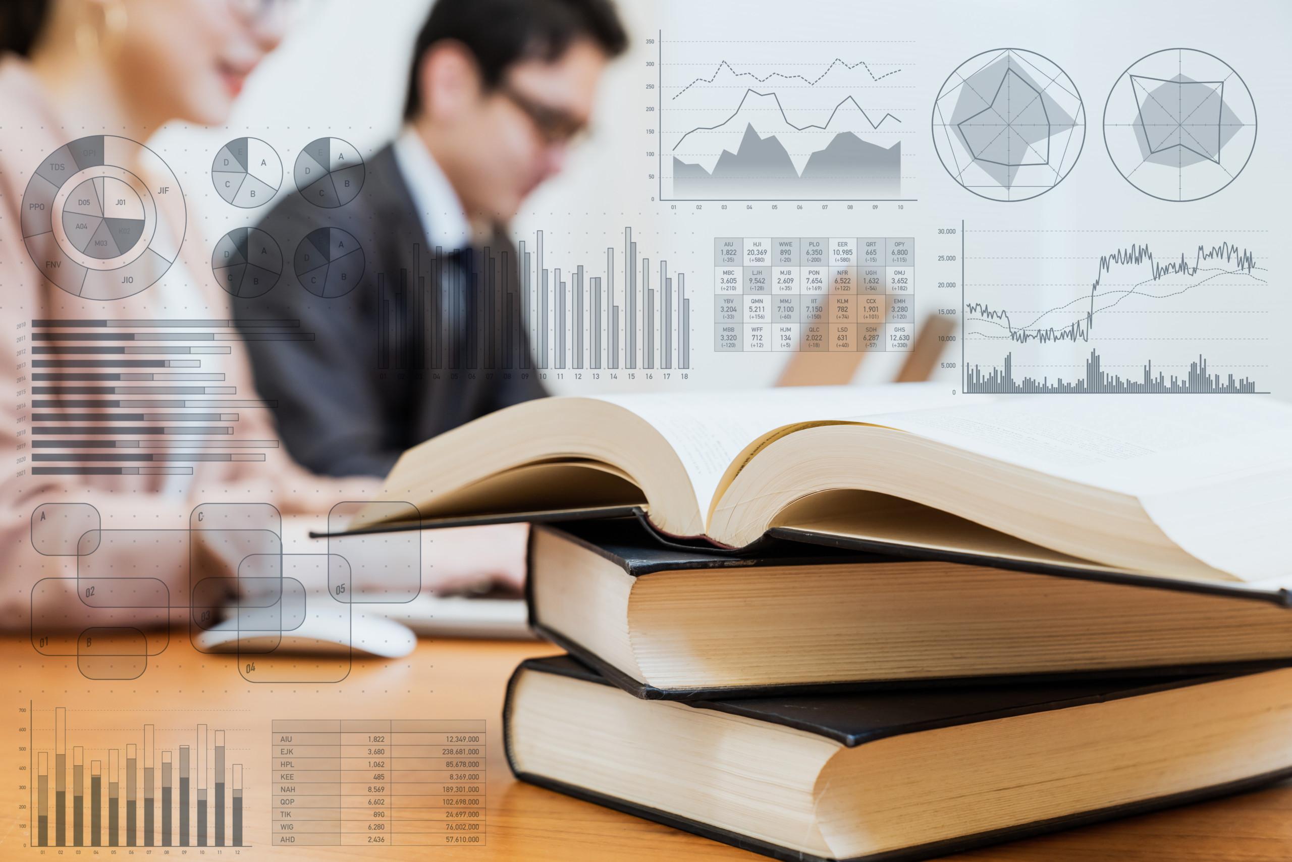 Verblüffendes Anleger-Wissen: Aktien mit niedrigen Kursen erzielen im Schnitt eine bessere Wertentwicklung