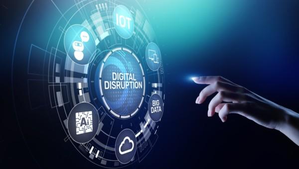 Trimble – Profiteur der Digitalisierung mit 20% Wachstum und drittgrößte Position des ARK-Q ETF