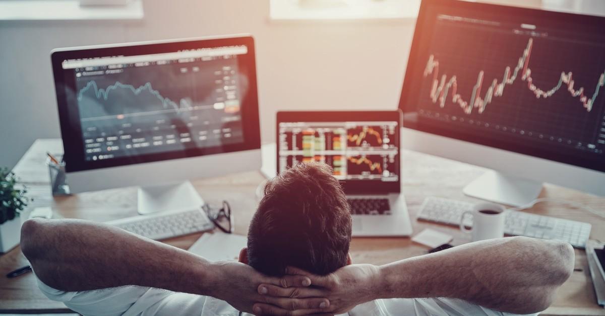 Analystenempfehlungen Aktien