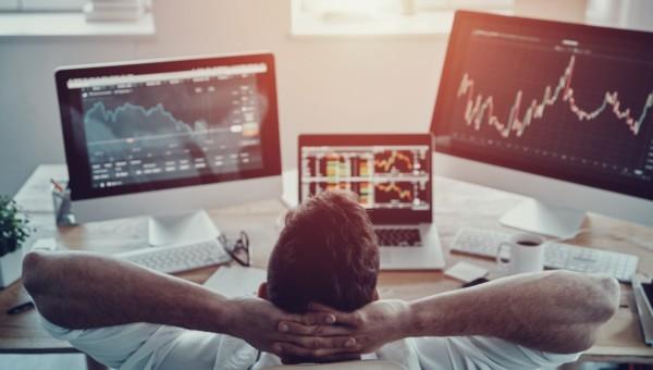 Portfoliocheck: Mit Goldman Sachs profitiert Primecap Management gleich doppelt vom Börsenboom