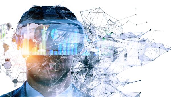 Facebook, Microsoft & Co.: 5 innovative und disruptive, aber trotzdem unterbewertete Aktien