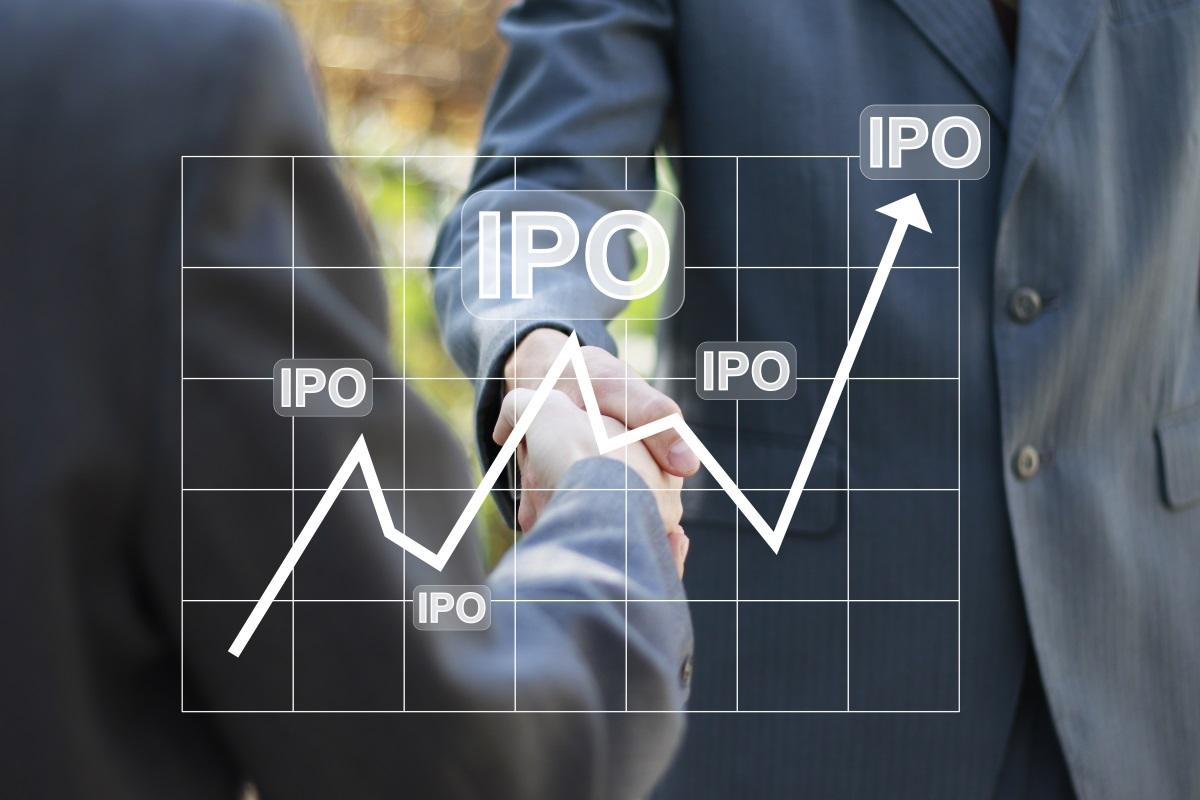 IPO-RADAR (JOANN, Corsair, Unity Software, ...  )