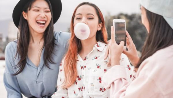 Bilibili – Chinesischer Anbieter einer umfassenden Online-Unterhaltungswelt mit über 100% Wachstum