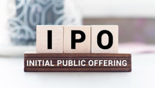 IPO-RADAR (Adagene, Viant Technology, Apria, Bumble,...)