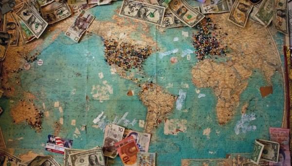 Warum die Modern Monetary Theory uns ein viel besseres Verständnis unseres Geldsystems vermittelt?