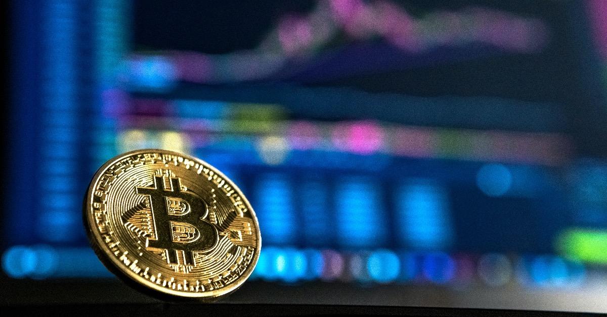 Northern Data AG – Die beste deutsche Aktie, um vom Bitcoin-Hype zu profitieren