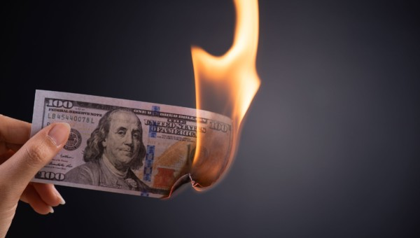 Im Rampenlicht: Das sind 20 stark geshortete Aktien