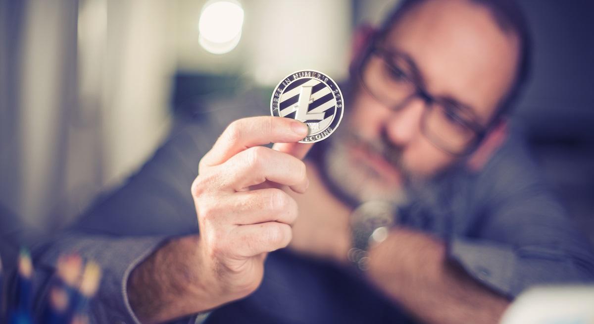 Diese drei Aktien profitieren vom aktuellen Bitcoin-Boom