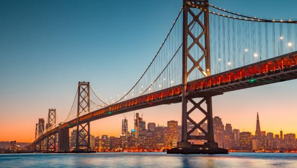 Exklusive Liste mit 71 Aktien aus dem Silicon-Valley (Nächste Generation)