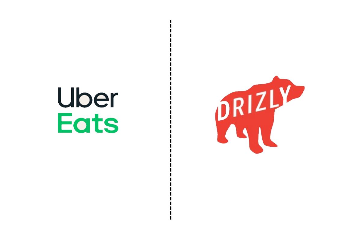 Uber – Strategischer Zukauf eines On-Demand Alkohol-Marketplace und die Aktie schießt um +7% nach oben. Welche Strategie steht hinter der Akquisition?