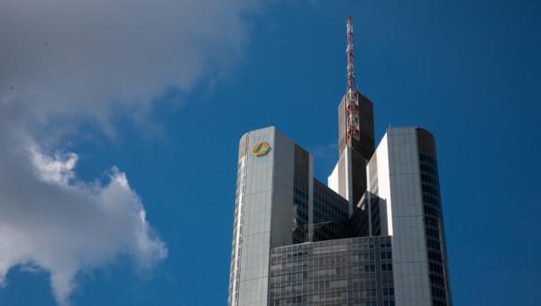 Commerzbank – Analysten sehen eine heiße Wette für mutige Anleger auf einen Turnaround beim Bankhaus