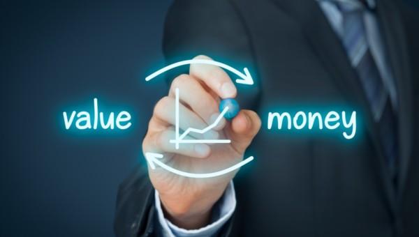 Value-Investoren aufgepasst: Mit dieser Strategie ist Value-Investieren weiter profitabel