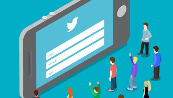 Twitter: Neue heiße Angebote auf dem Zwitscherdienst