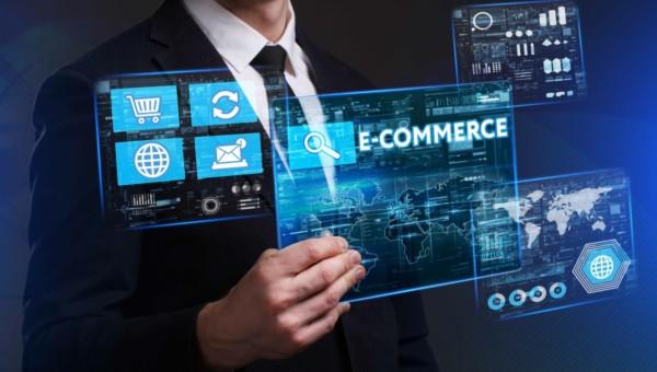 Portfoliocheck: Steve Mandel kauft beim lateinamerikanischen E-Commerce-Leader MercadoLibre ein