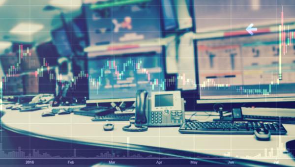 S&P Global: Das Rating-Monopol