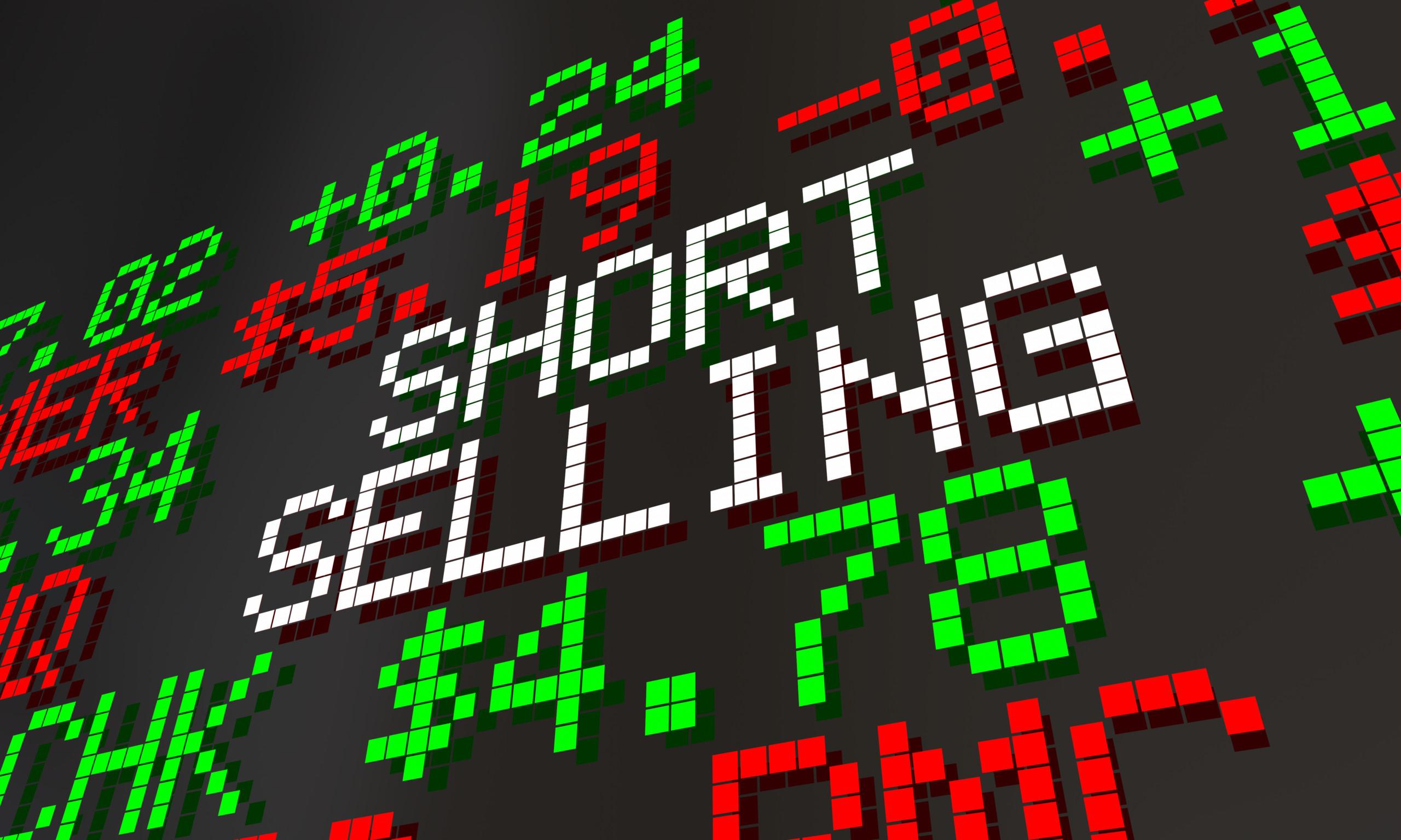 Trader Race Winter 2021 von TraderFox: Der Reiz des Shortens – Interview mit waage
