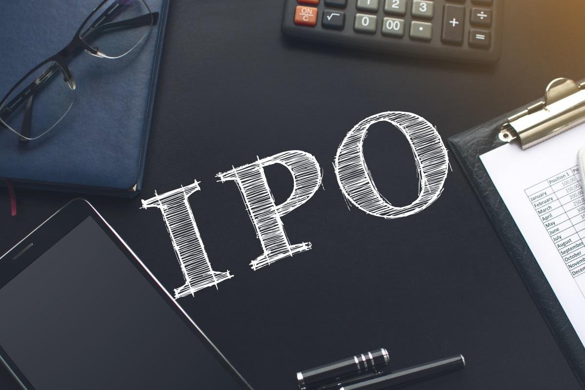 IPO-RADAR (UiPath, Zymergen, Agiliti, Latham Group)