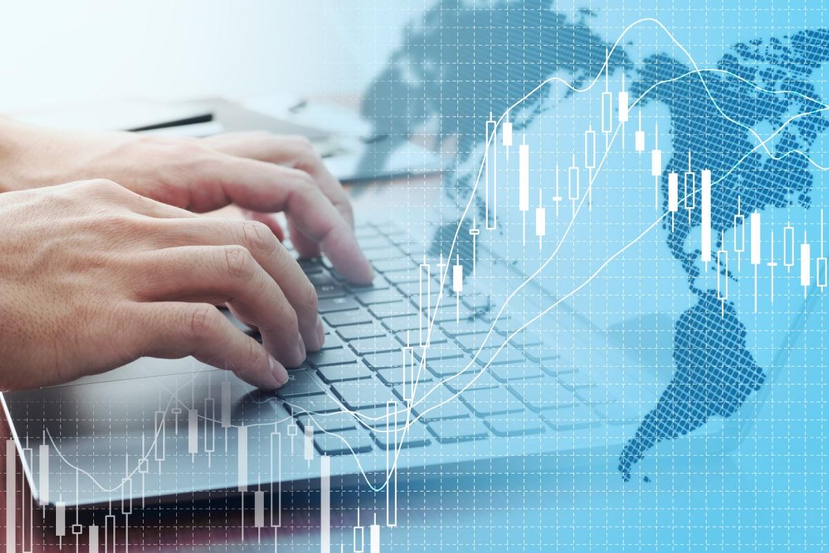 Mit diesen 20 globalen Champions-Aktien können Anleger den Gesamtmarkt schlagen
